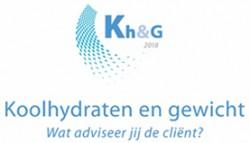 Nascholing Koolhydraten en Gewicht Utrecht