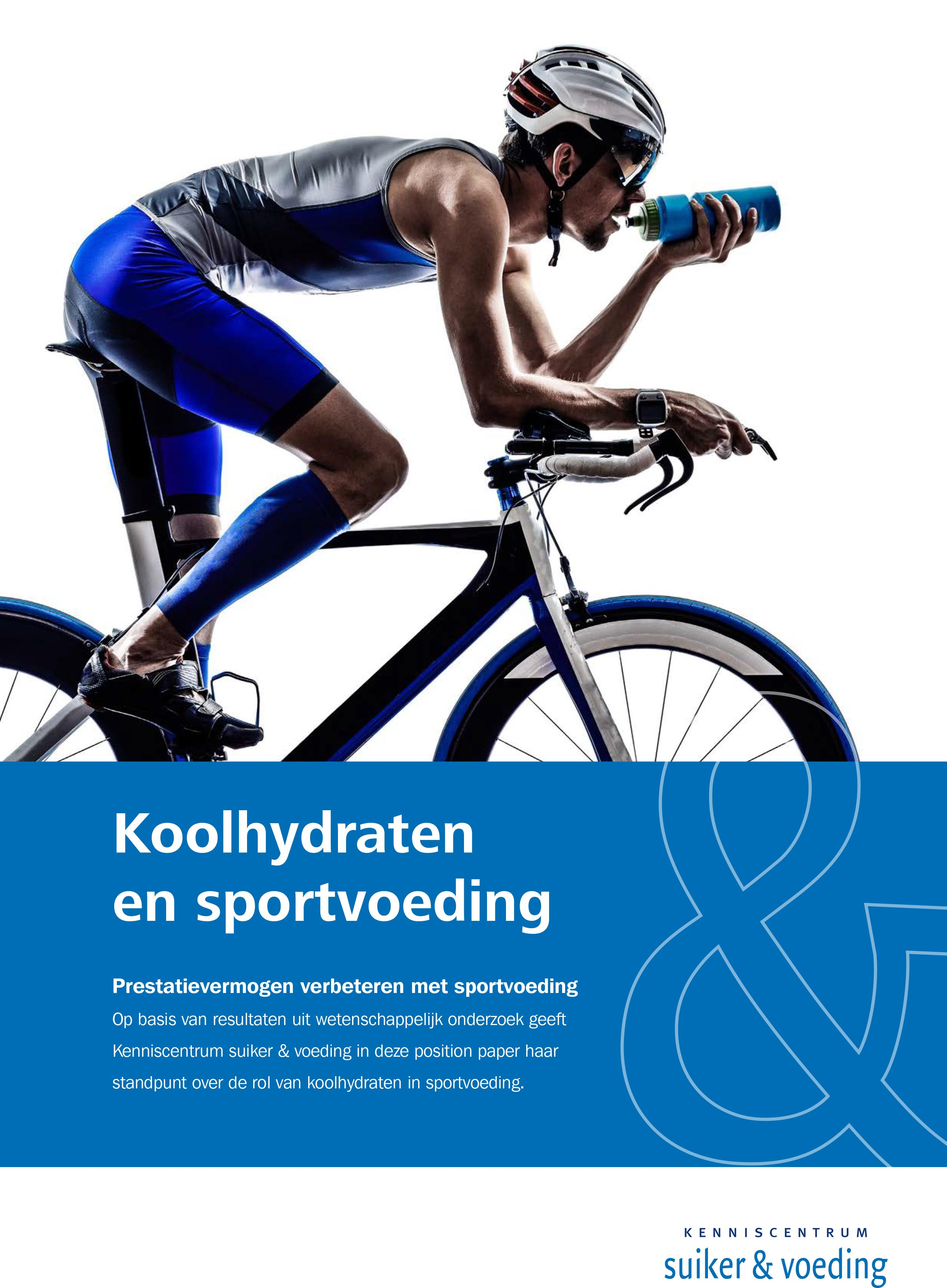 FINAL Brochure Koolhydraten en sportvoeding 120220 online 1